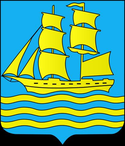 Grimstad