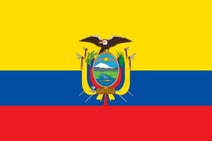 Flag_of_Ecuador